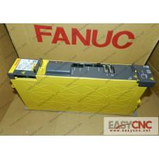 A06B-6117-H103 aisv 20 Fanuc servo amplifier module new and original