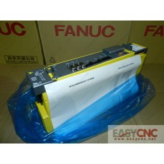 A06B-6117-H205 Fanuc Servo Amplifier Module aiSV 20/20 New And Original