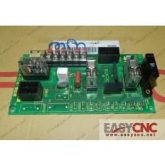 A20B-1006-0250  FANUC PCB