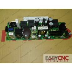 A20B-2001-0890 Fanuc control board used