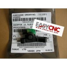 A20B-2002-0300  Fanuc spindle motor encoder new