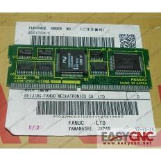 A20B-2900-0391 FANUC PCB