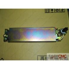 A40L-0001-0327#R016 Fanuc resistor 0327 200W 16ΩK used