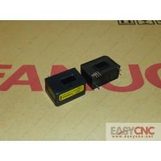 A44L-0001-0166#200A Fanuc current transformer new and original