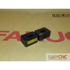 A44L-0001-0166#300C Fanuc current transformer new and original