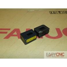 A44L-0001-0166#400A Fanuc current transformer new and original