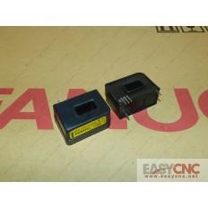 A44L-0001-0166#50A Fanuc current transformer new and original