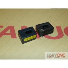 A44L-0001-0166#600A Fanuc current transformer new and original