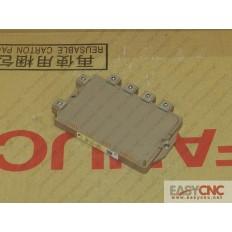 6MBP80VCA060-51  A50L-0001-0433 use for FANUC SERVO AMPLIFIER αiSV 80/80 NEW AND ORIGINAL