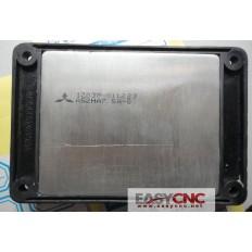 KS-MB972A  FS-MD62 NI75-6005 mitsubishi  keyboard