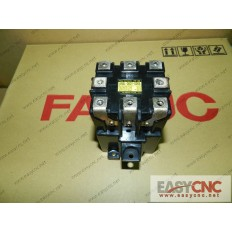 A58L-0001-0264 Fanuc Contactor FF-35