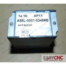 A58L-0001-0348#B