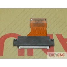 A66L-2050-0010#B used Fanuc card slot Used