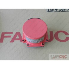 A860-0346-T141 Fanuc pulse coder used