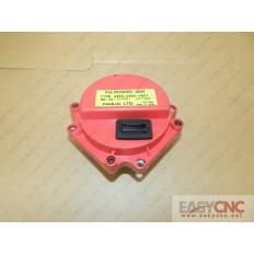 A860-0360-V501 Fanuc  pulse coder aA64 used