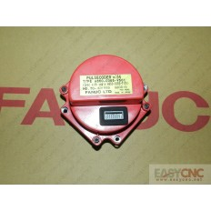 A860-0365-T101 Fanuc pulse coder αI64 high:6cm used