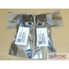 A90L-0001-0441 1606KL-05W-B59  NMB-MAT  Fan  24V 0.08A 40*40*15mm  new and original
