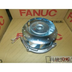 A90L-0001-0443/F Fanuc spindle fan new and original