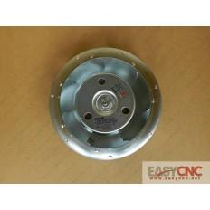 A90L-0001-0515/R RT6323-0220W-B30F-S03 Fanuc spindle motor fan new and original