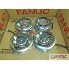 FANUC NEW FAN A90L-0001-0538/R