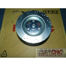 A90L-0001-0549/F FANUC Spindle motor cooling fan used