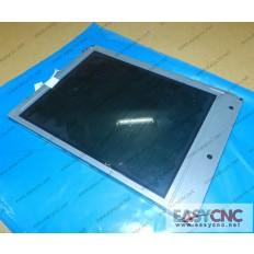AA084VD02 MITSUBISHI LCD NEW