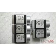 acA2040-180KC Basler ccd used