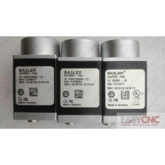 acA2500-14gc Basler ccd used