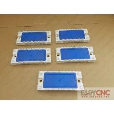 BSM50GX120DN2 Infineon modules new