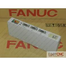 CV500-BSC21 OMRON PLC module