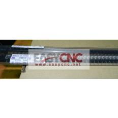 A60L-0001-0172#DM10 FANUC fuse brand Daito 1A