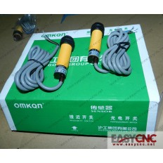 E18-DS30NA OMKQN Photoelectric switch sensor