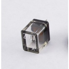 Daito DM20 (2.0 amp) fuse DM 20  Fanuc A60L-0001-0172/2.0