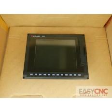FCA70P-2AVU Mitsubishi M70 numerical control system new and original