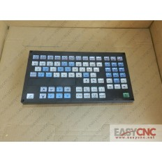 FCU7-KB047 FCU7-DX711 Mitsubishi keyboard and I/O board new and original