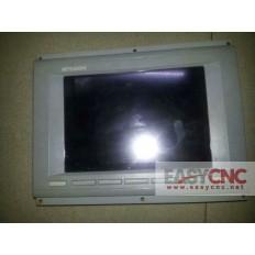 Mitsubishi CNC Display Screen FCUA-LD10A