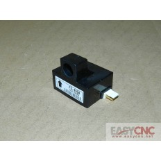 FO-400A F0-400A current transformer used