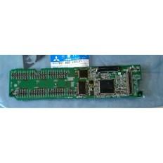 FX3U-MR64