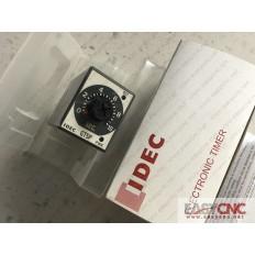 G5TP-N G5TP-N10SAD24 IDEC  time 10s new