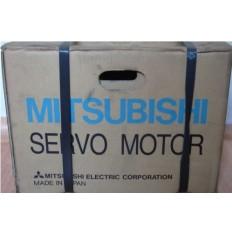 MITSUBISHI HA100CB SERVO MOTOR HA