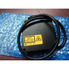 HL-C108C-BK5 SUNX Sensor
