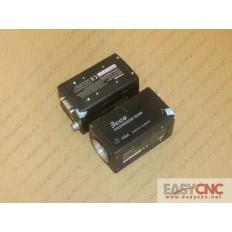 IK-TF5C Toshiba ccd used