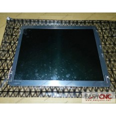 LB121S02  LB121S02(A2)  LG PHILIPS LCD