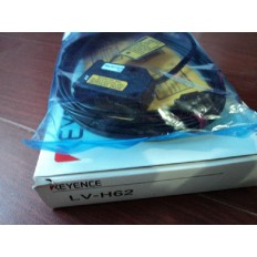 LV-H62 KEYENCE