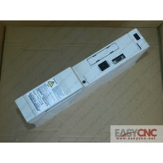 MDS-A-CR-75 Mitsubishi power supply unit used