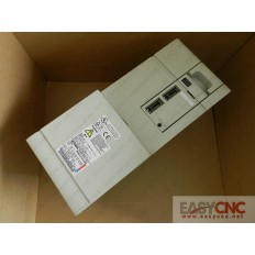 MDS-C1-CV-300 Mitsubishi power supply unit used