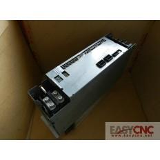 MIV08-3-V5 OKUMA Servo Drives 1006-2257-02 43 042