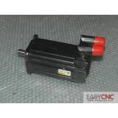 MPL-B330P-SJ72AA Allen-Bradley inverter duty ac servo motor used