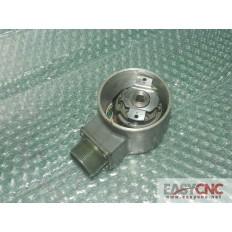 OHE2500-6-8 Mitsubishi optical hollow shaft encoder used