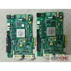 OR-X4C0-XPD00 DALSA Xcelera-CL PX4 Dual new